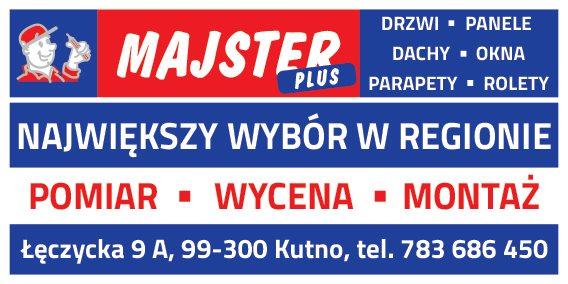 majsterplus.com